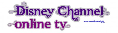 disney-channel-online-tv.jpg